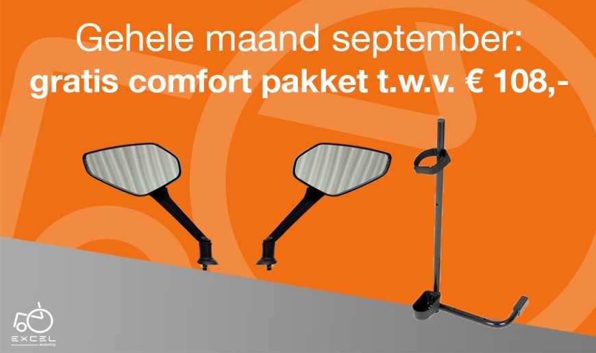 SeptemberAanbieding2019b (002).jpg